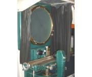 Strumenti e macchine di misura e controllo microtecnica Usato