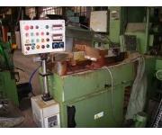 Strumenti e macchine di misura e controllo magneticontrol Usato