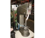 Strumenti e macchine di misura e controllo galileo Usato