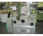 Strumenti e macchine di misura e controllo maag Usato
