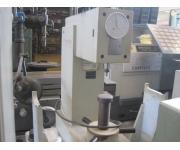 Strumenti e macchine di misura e controllo HOYTOM Usato