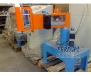 Robot industriali ROBOT Usato