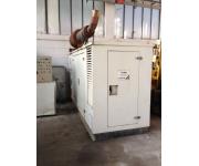 Generatori ATME Usato