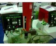 Elettroerosioni joemars Nuovo