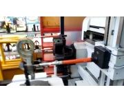 Strumenti e macchine di misura e controllo prima industrie Usato