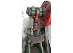 Vendita presse meccaniche usato for Vendita presse usate