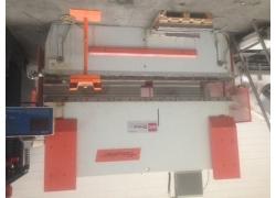 Vendita presse piegatrici usato for Vendita presse usate