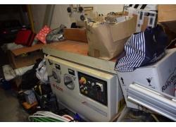 Macchine Per Lavorare Il Legno : Vendita lavorazione legno usato
