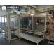 LAVORAZIONE PLASTICAKRAUSS MAFFEI650-6100 CMUSATO