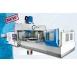 FRESATRICI (NON CLASSIFICATE)CAMUPOWER DRILL 28/30 CNCNUOVO