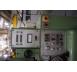 ELETTROEROSIONIHURCO425 MK2USATO