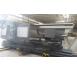 TORNI A CN/CNCPINACHOST400 /4000NUOVO