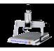 PANTOGRAFIRONCHINIRM-EASYSTEP 3DUSATO