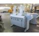 ARREDAMENTO / MACCHINE DA UFFICIOOCE'COLORWAVE™ 600 + CS4236USATO