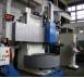 TORNITRICILANSINGLANSING CNC VTL  58/66NUOVO