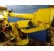 ROBOT INDUSTRIALIFANUCM900IA 260LUSATO
