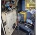 ROBOT INDUSTRIALIFANUCR2000IB 175LUSATO