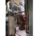 ROBOT INDUSTRIALIABBIRB 6400USATO