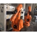ROBOT INDUSTRIALIABBUSATO