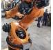 ROBOT INDUSTRIALIKUKAKR60 L30/3USATO