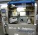RETTIFICATRICI (NON CLASSIFICATE)JONES & SHIPMANDOMINATOR 624USATO