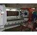 TORNI AUTOMATICI CNCBOMACAUTRONIC 1000/CUSATO