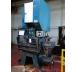 PRESSE MECCANICHEVERSON-HMEC-FRAME GI 90 - 90TUSATO