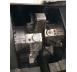 TORNI A CN/CNCMAZAKMULTIPLEX 4200USATO