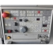 TORNI A CN/CNCMORI SEIKINLX2500/700USATO