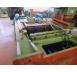 PRESSE (NON CLASSIFICATE)ZANIAF300 TON 2M1BUSATO