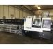 TORNI A CN/CNCC&C MACHINERYCB36MUSATO