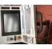 ELETTROEROSIONICHARMILLES TECHNOLOGIESROBOFORM 2000 SPACUSATO