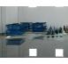 PANTOGRAFITECNIPANT8000 X 12000-17000USATO