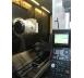 TORNI AUTOMATICI CNCMAZAKINTEGREX E-650-HUSATO