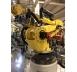 ROBOT INDUSTRIALIFANUCR2000 IB 210FUSATO