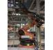 ROBOT INDUSTRIALIKUKAKR210 KRC2USATO