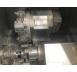 TORNI A CN/CNCBIGLIAB501 SUSATO