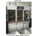 LAVORAZIONE PLASTICAINDUSTRIAL SERVICEARIEL 3ESUSATO
