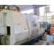 TORNI AUTOMATICI CNCDOOSANPUMA MX-2500-SUSATO