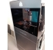 STAMPANTI 3D3D SYSTEMSPROJET MJP 3600W MAXUSATO