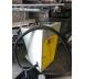 CURVATRICI3C CLOMEACR 240 H-0USATO