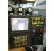 TORNI AUTOMATICI CNCSCHAUBLIN65 TM-6USATO