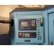 IMPIANTI TAGLIO LASERLASER GHT(GIOTTO HIGH TECHNOLOGY)G1530 DC025USATO