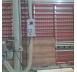 LAVORAZIONE LEGNOBALADPM 2241NUOVO