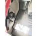 TORNI A CN/CNCGILDEMEISTERCTX 400 SERIE 2USATO