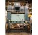 PRESSE (NON CLASSIFICATE)COWLISHAW WALKER COS4-600-2800-300USATO