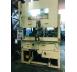 TRANSFERMIKRON HAESLER60.012USATO