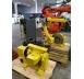 ROBOT INDUSTRIALIFANUCARCMATE 100ICUSATO