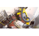 ROBOT INDUSTRIALIRRR ROBOTICAATOM 10USATO