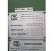PRESSE PIEGATRICICBC2500X60 TONNUSATO